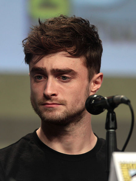 Daniel Radcliffe Shares His Journey to Sobriety After Relapse